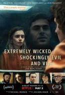 Gledaj Extremely Wicked, Shockingly Evil and Vile Online sa Prevodom