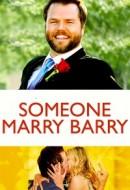 Gledaj Someone Marry Barry Online sa Prevodom