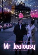 Gledaj Mr. Jealousy Online sa Prevodom