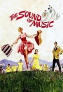 Gledaj The Sound of Music Online sa Prevodom
