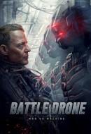 Gledaj Battle Drone Online sa Prevodom