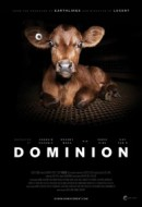 Gledaj Dominion Online sa Prevodom