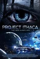 Gledaj Project Ithaca Online sa Prevodom
