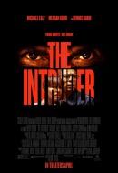 Gledaj The Intruder Online sa Prevodom