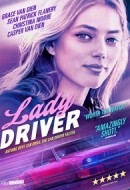 Gledaj Lady Driver Online sa Prevodom