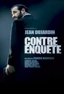 Gledaj Counter Investigation Online sa Prevodom