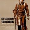 Gledaj Tom Horn Online sa Prevodom