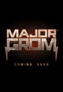 Gledaj Mayor Grom Online sa Prevodom