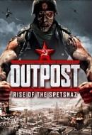Gledaj Outpost: Rise of the Spetsnaz Online sa Prevodom