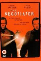 Gledaj The Negotiator Online sa Prevodom