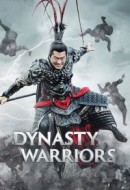 Gledaj Dynasty Warriors Online sa Prevodom