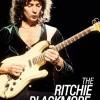 Gledaj The Ritchie Blackmore Story Online sa Prevodom