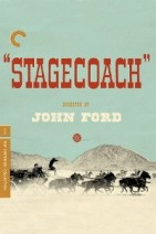 Gledaj Stagecoach Online sa Prevodom