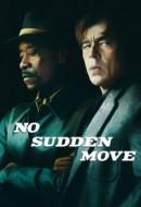 Gledaj No Sudden Move Online sa Prevodom