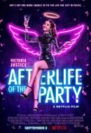 Gledaj Afterlife of the Party Online sa Prevodom