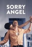 Gledaj Sorry Angel Online sa Prevodom