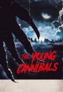 Gledaj The Young Cannibals Online sa Prevodom