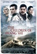 Gledaj The Children of Huang Shi Online sa Prevodom