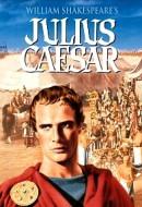 Gledaj Julius Caesar Online sa Prevodom