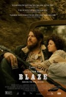 Gledaj Blaze Online sa Prevodom