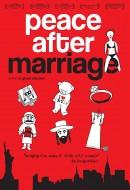 Gledaj Peace After Marriage Online sa Prevodom