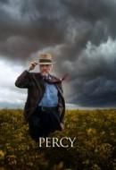 Gledaj Percy Online sa Prevodom
