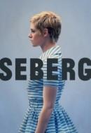 Gledaj Seberg Online sa Prevodom