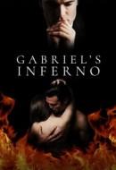 Gledaj Gabriel's Inferno Online sa Prevodom