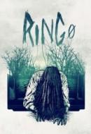 Gledaj Ringu 0 Online sa Prevodom