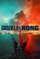 Gledaj Godzilla vs. Kong Online sa Prevodom