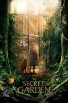 Gledaj The Secret Garden Online sa Prevodom