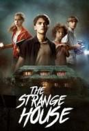 Gledaj The Strange House Online sa Prevodom