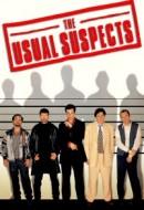 Gledaj The Usual Suspects Online sa Prevodom
