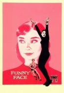 Gledaj Funny Face Online sa Prevodom