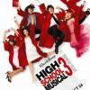 Gledaj High School Musical 3: Senior Year Online sa Prevodom