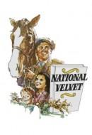 Gledaj National Velvet Online sa Prevodom