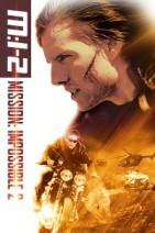 Gledaj Mission: Impossible II Online sa Prevodom