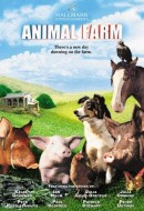 Gledaj Animal Farm Online sa Prevodom