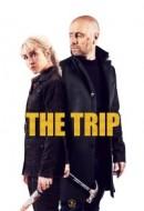 Gledaj The Trip Online sa Prevodom