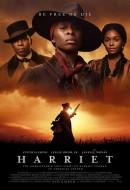 Gledaj Harriet Online sa Prevodom