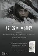 Gledaj Ashes in the Snow Online sa Prevodom