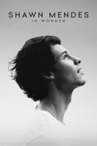 Gledaj Shawn Mendes: In Wonder Online sa Prevodom