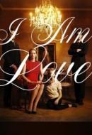 Gledaj I Am Love Online sa Prevodom