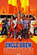 Gledaj Uncle Drew Online sa Prevodom