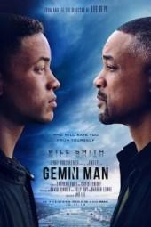 Gledaj gemini-man-2019 Online sa Prevodom