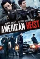 Gledaj American Heist Online sa Prevodom