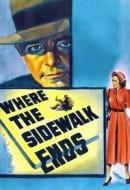 Gledaj Where the Sidewalk Ends Online sa Prevodom