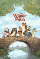 Gledaj Winnie the Pooh Online sa Prevodom