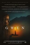 Gledaj Gwen Online sa Prevodom