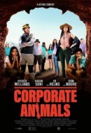 Gledaj Corporate Animals Online sa Prevodom